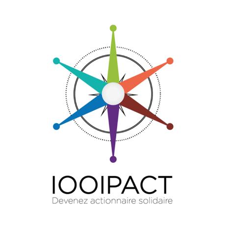 logo_1001pact_2016