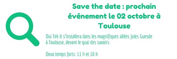 save-the-date-_-prochain-evenement-le-02-octobre-a-toulouseoui-tek-it-sinstallera-dans-les-magnifiques-allees-jules-guesde-a-toulouse-devant-le-quai-des-savoirs